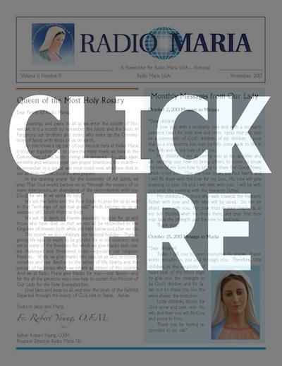 201309newsletter