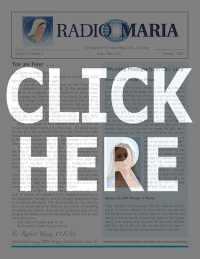 201402newsletter