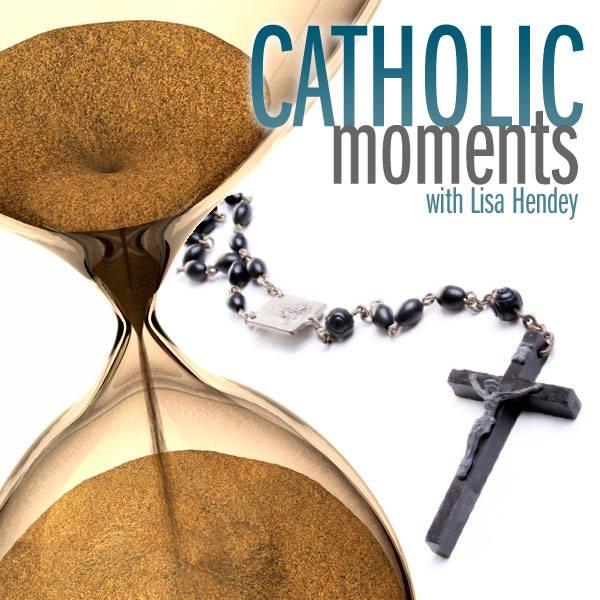 catholic_moments