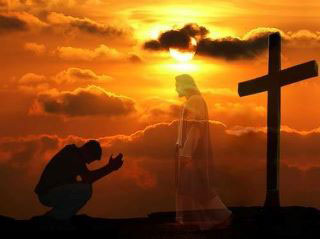 Image result for Jesus purity