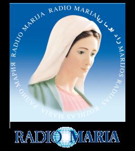 Catholic Radio Radio Maria Radio Maria News