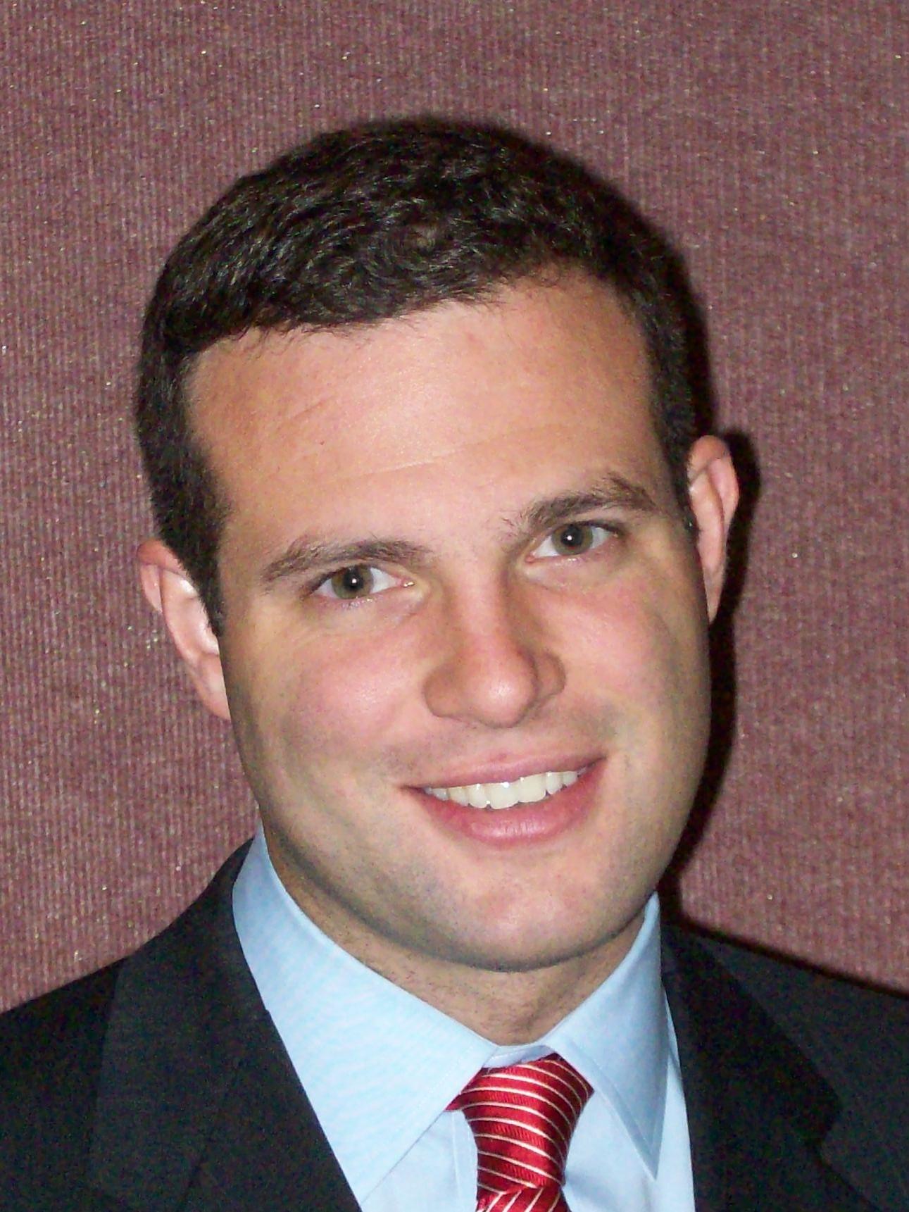 Josh Danis